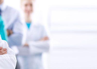 cardiologíaonline.info sitio de cardiología