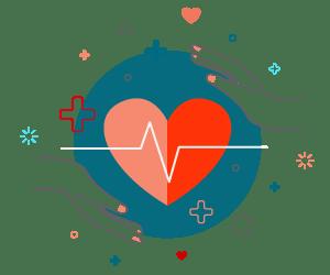 logo en cardiologiaonline.info