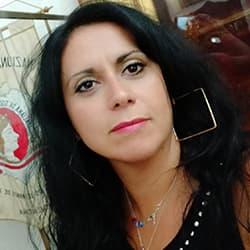 Dra. Argento Maricel
