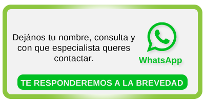 whatsapp clinica medica