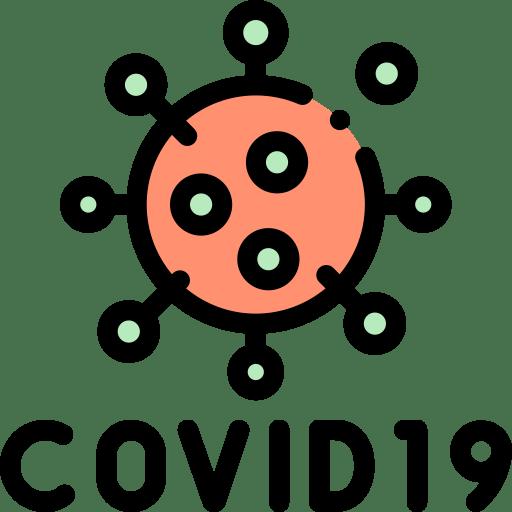 Covid-19: Soy Hipertenso tengo que ir a trabajar?
